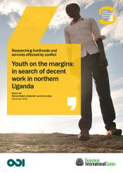 354x500-cover-report-14-ugandayouthonthemargins