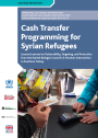 Cash-Transfer-Programming-thumbnail