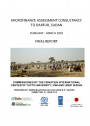 darfur-microfinance-final-assessment-report-thumbnail