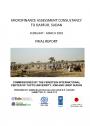darfur-microfinance-final-assessment-report-thumbnail