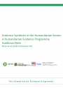 HEP-Evidence-Synthesis-Guidance-Note-thumbnail