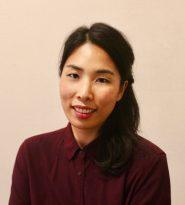 Jeeyon Janet Kim
