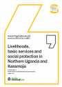 LivelihoodBasicServices
