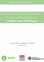 Mapping-Evidence-Synthesis-thumbnail