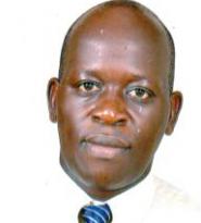Moses Luboyera