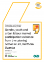 SLRC-Gender-Youth-Urban-Labour-thumbnail