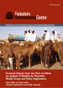 LivestockExports