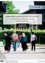 Nordic welfare state