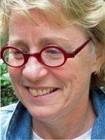 Ariane Brunet