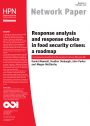 response-analysis-response-choice-food-security-crises-thumbnail