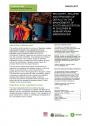 acute malnutrition in children