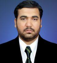 Adro Gul Stanikzai