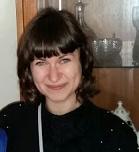 Anastasia Marshak
