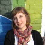 Elizabeth Bontrager