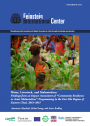 Community Resilience to Acute Malnutrition
