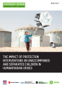 protection interventions
