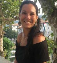 Elena Braghieri
