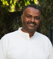 Hassan-Alattar Satti