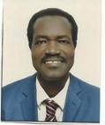 Abubakr Mohamed Juma Siam