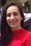 Marieta Fitzcharles