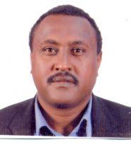 Mesfin Molla