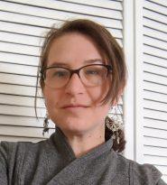 Sabina C. Robillard