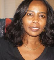 Sahar Fallal