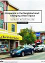integration of Latin American immigrants
