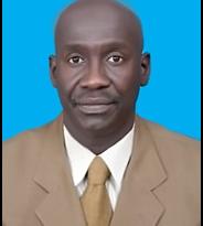 Abdelaziz Karmalla Gaiballa