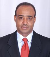 Fasil Yemane