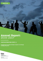 impact-annual-report